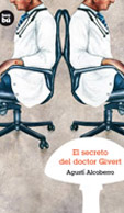 EL SECRETO DEL DOCTOR GIVERT