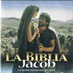 LA BIBLIA: JACOB