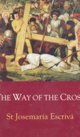 THE WAY OF THE CROSS