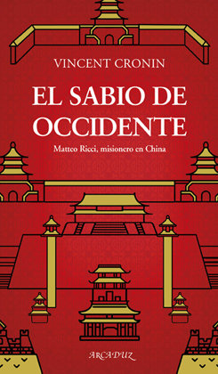 EL SABIO DE OCCIDENTE