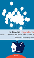 LA FAMILIA IMPERFECTA