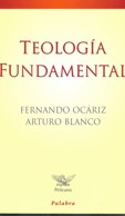 TEOLOGÍA FUNDAMENTAL
