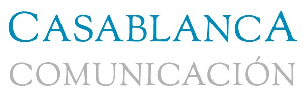 Casablanca Comunicacion